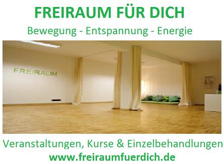 Banner Freiraum (2)